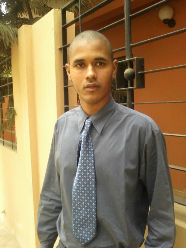 A Obama : le pouvoir du président Macky Sall est liberticide ! (Par Moise Rampino)
