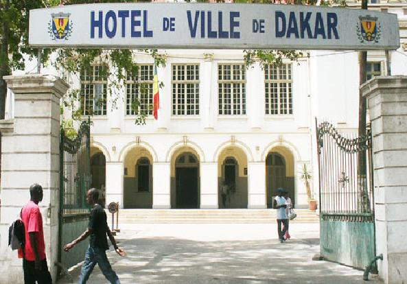 Locales, le Ps lorgne la mairie de Dakar: «L'idéal, c'est d'y aller avec Bby, mais à l'impossible, nul n'est tenu»