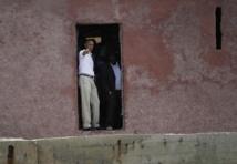 Eloi Coly, conservateur de la Maison des esclaves : « Obama semblait maîtriser l'histoire de la traite négrière »