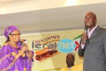 Blessure d'Eumeu Séne : « C'est le destin », selon Bécaye Mbaye