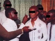 Malgré les assurances de Macky : Craintes et doutes sur l'homosexualité