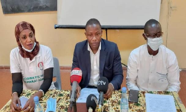 Impacts de la COVID et besoins d'éclairage: Alerte de l'Union des Techniciens Biologistes du Sénégal