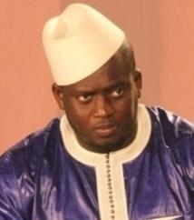 Aziz Ndiaye sur le 7 juillet : « Eumeu Sène ne pense même pas à la lutte »