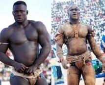 Report du combat Modou Lo/Eumeu Sene : Quelles conséquences mystiques pour les deux lutteurs ?