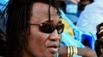 Moussa Gningue : « Cette blessure peut être mystiquement positive pour Eumeu Sène »