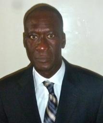 La légalisation de l'homosexualité n'est liée au temps (Sahnoun Ndiaye)