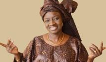 Vote des modifications de la Loi sur la nationalité : Les femmes sénégalaises autorisées à transmettre leur nationalité à leurs époux étrangers.