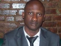 Le débat sur l'homosexualité : Un discours très courageux du président Macky Sall (Mr Ismaïla A. GUISSÉ)