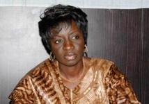 Colère des greffiers : Aminata Touré appelle au dialogue