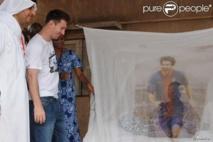 Portrait de la semaine du 29 juin 2013 (Lionnel Messi)