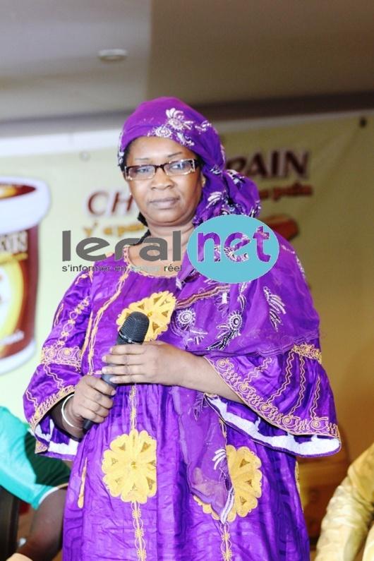 Selbé Ndom sort de son mutisme : « J'ai vu la chute d'Eumeu Sène à deux reprises »