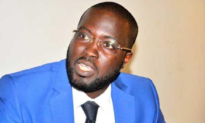 """Papa Mahawa Diouf: """"Le parrainage ne peut être supprimé, mais..."""""""