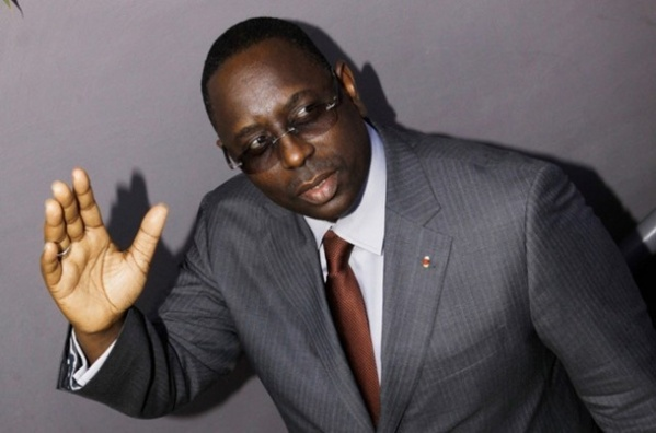 Emplois des jeunes, homosexualité, terrorisme, visite de Obama… Macky Sall répond à toutes les questions