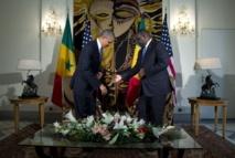 Retombées de la visite d'Obama à Dakar : Ce qui n'a pas été dit!