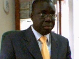 Assasinats de Sénégalais en Europe: Horizons Sans Frontières porte plainte contre l'Union européenne