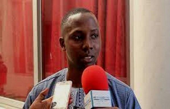 Récurrence de la violence au Sénégal: ADHA s'indigne et formule ses recommandations