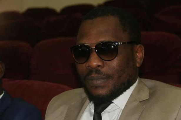 Babacar Fall au Président Macky « Tu achètes un nouvel avion présidentiel mais tu interdis à l'administration d'acheter des véhicules »