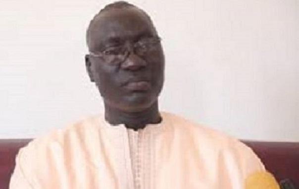 Forum sur l'emploi et l'insertion des jeunes: Le maire de Thiénéba copieusement hué