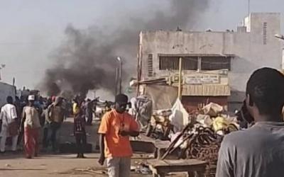 Affrontements à Dougar: Les 19 prévenus libérés