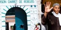 """Lamine Touré, ex détenu : """"Ce que Karim Wade m'a dit sur Macky Sall"""""""
