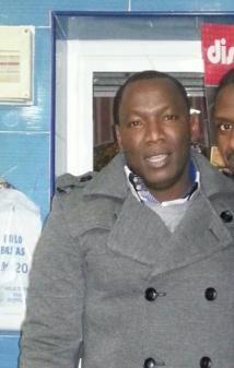 Espagne- Meurtre de Aliou Bâ, deux suspects arrêtés