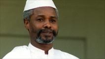 Le PSDR/JANT-BI condamne l'arrestation d'Hissène Habré