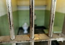 Maison d'arrêt et de correction de Diourbel : Un détenu malmené par deux matons