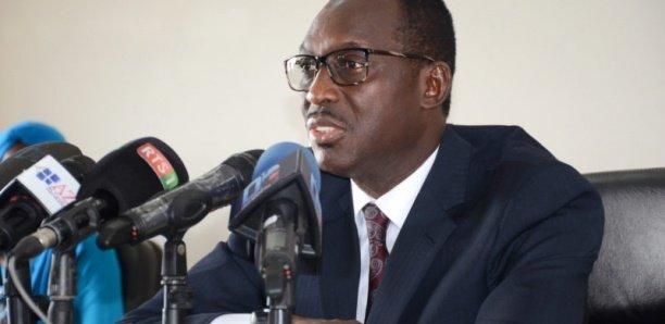Audiovisuel dans l'espace Uemoa: Macky Sall préside la huitième Assemblée des régulateurs, ce jeudi