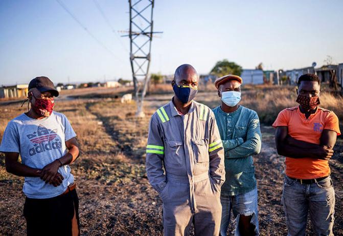 Afrique: Une alliance pour l'entrepreneuriat lancée