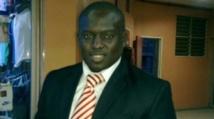 Aziz Ndiaye sur Eumeu-Modou'Lô : « Le combat est reporté, mais je ne peux pas avancer une date »