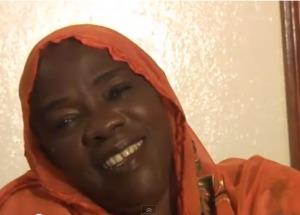 """Madiodio Gningue, ses derniers cris de détresse : """"Aidez-moi à guérir, emmenez-moi en France"""""""