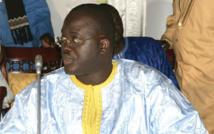 Affaire des produits phytosanitaires : Les proches de Cheikh Abdoul Ahad Mbacké dézinguent Macky