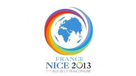 La lettre des Jeux de la Francophonie France/Nice 2013