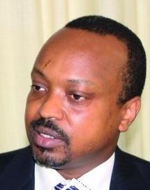Affaire Sudatel : Le message électronique qui enfonce Kéba Keindé
