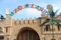 Procès du propriétaire de Magic Land : Me AÏssata Tall Sall pour la fermeture du parc d'attraction