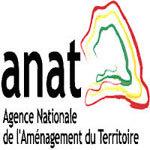 Agence nationale de l'aménagement du territoire (Anat) : Pour une juste information