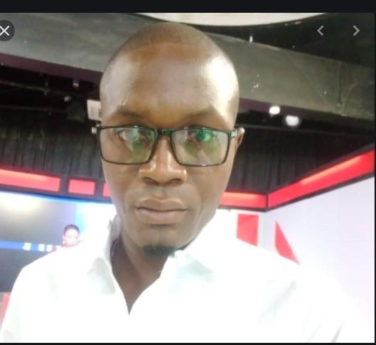 Lettre ouverte à l'attention du peuple sénégalais