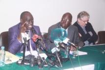 Les avocats de Habré boycottent le procès
