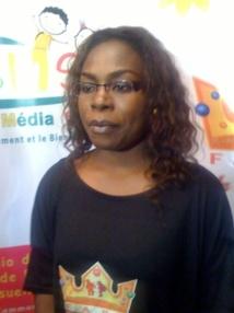 6ème édition du Festival Au Royaume des Enfants : Des enfants du Sénégal, du Maroc, du Cameroun, du Togo et de l'Algérie vont rivaliser de talent