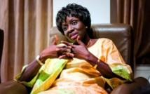 Mimi Touré échappe à l'humiliation