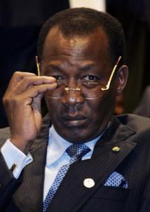 Affaire Hissène Habré : Idriss Déby se constitue partie civile