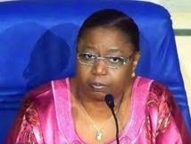 Lancement demain du Plan d'Accélération Survie de l'Enfant au Sénégal pour la réduction de la mortalité des enfants de moins de 5 ans
