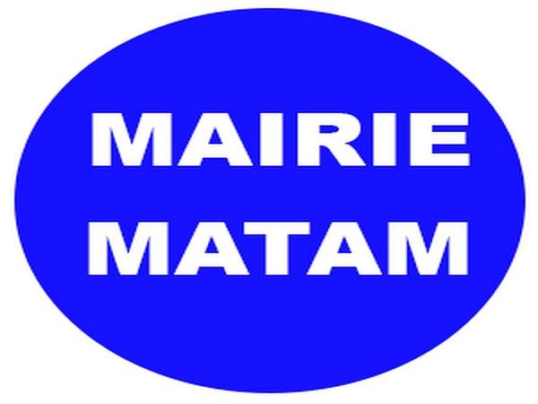 Barka Cissé, candidat déclaré à la mairie de Matam: «Il n'y a que des vieux qui dirigent nos communes»