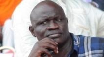 Gaston Mbengue perd 40 millions