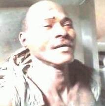 Affaire Kékouta Sidibé : Le Mdl-chef Bassine Diop définitivement condamné