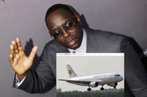 Le Rapport d'audit de Sénégal Airlines remis au Président : Macky confie, sans appel d'offres, le pèlerinage à la compagnie nationale