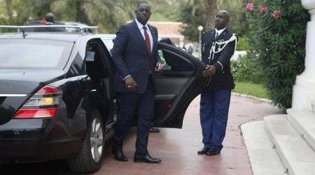 Macky demande l'audit de l'Agence sénégalaise de l'électrification rurale