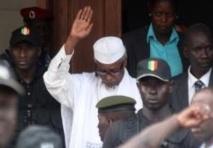 Indigné par les menaces de ses avocats et la manifestation des Ouakamois : Abdoulaye Thiongane recadre les défenseurs d'Habré