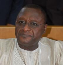 """[Audio] Cio : """"Abdoul Mbaye n'aurait pas déposé sa candidature sans le soutien de Macky"""" selon Daouda Faye Vava"""