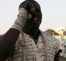 Contre l'utilisation abusive du Coran dans l'arène : Oustaz Alioune Sall organise une marche ce vendredi à 15h
